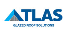atlas lantern roof logo sussex