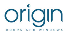 origin aluminium doors sussex