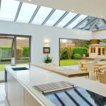 Roof Lanterns Uckfield