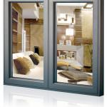 aluminium Bi-Folds Crawley