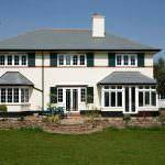 Aluminium Windows Sussex