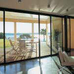 Aluminium Patio Doors Crawley
