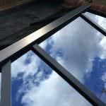 Lantern Roofs Hailsham