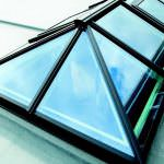 Lantern Roofs Horsham