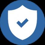 Secure Bi-Fold Hailsham