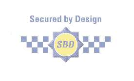 Secured By Design Sussex