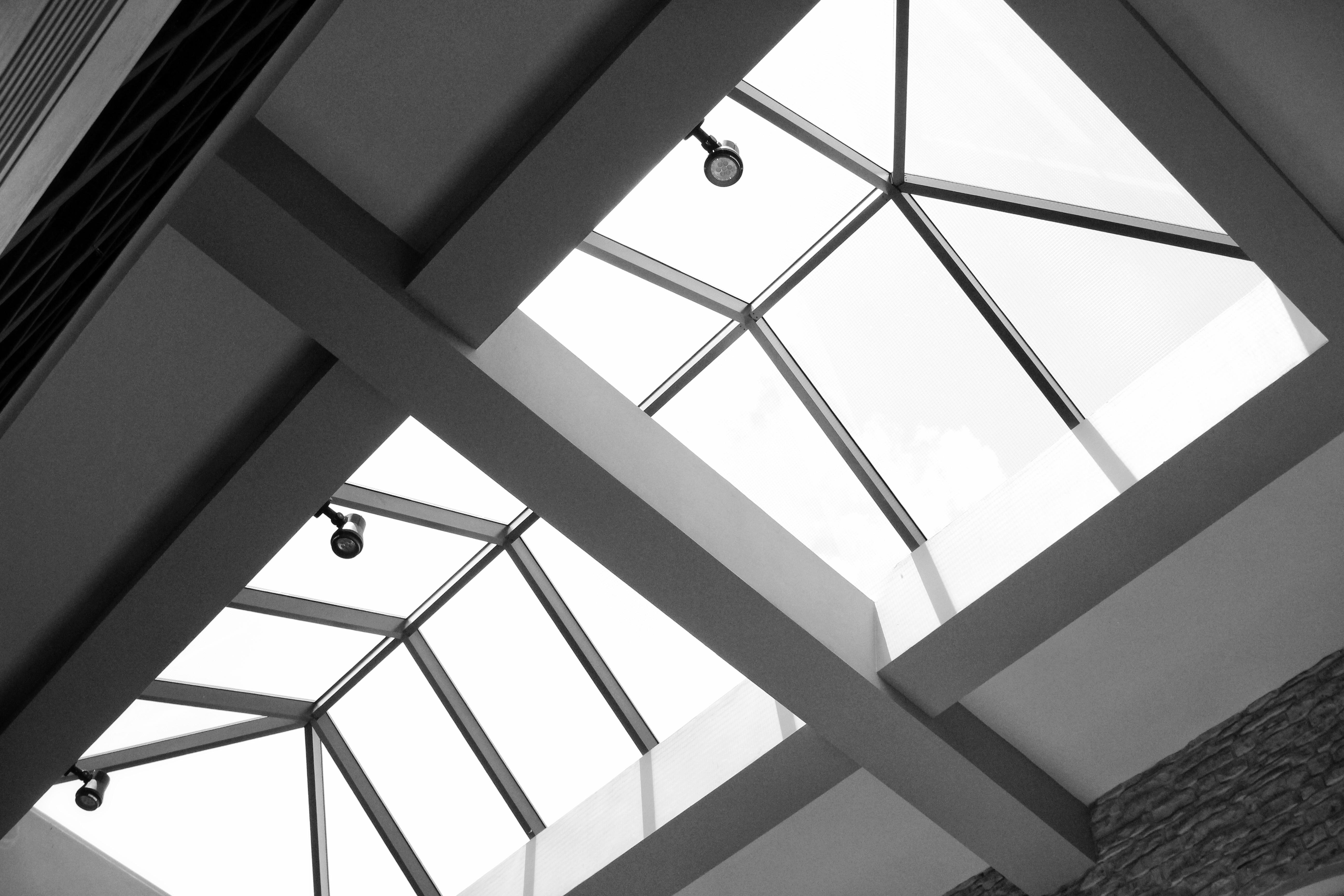 Roof Lanterns Heathfield