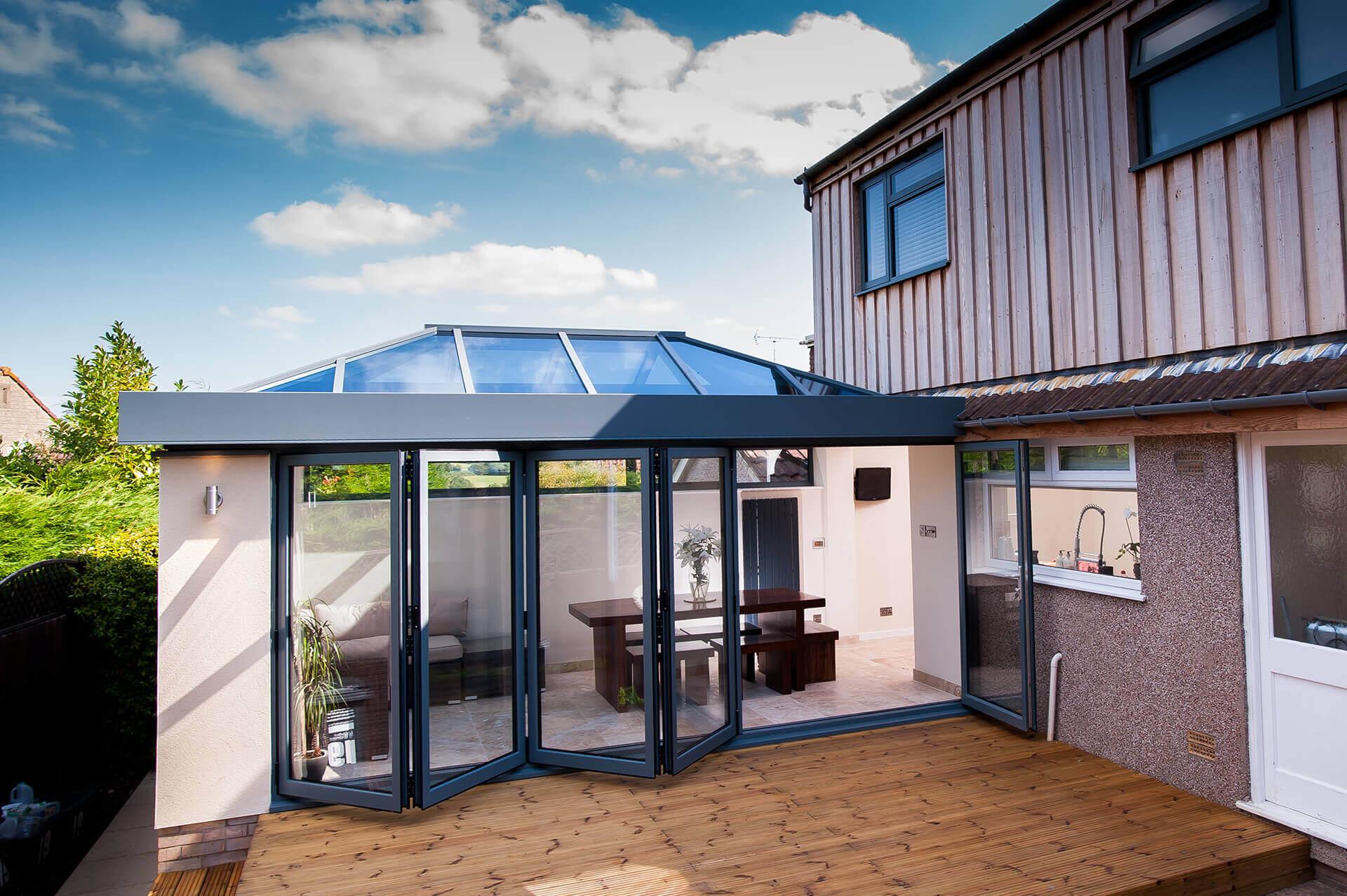 aluminium windows price list crawley