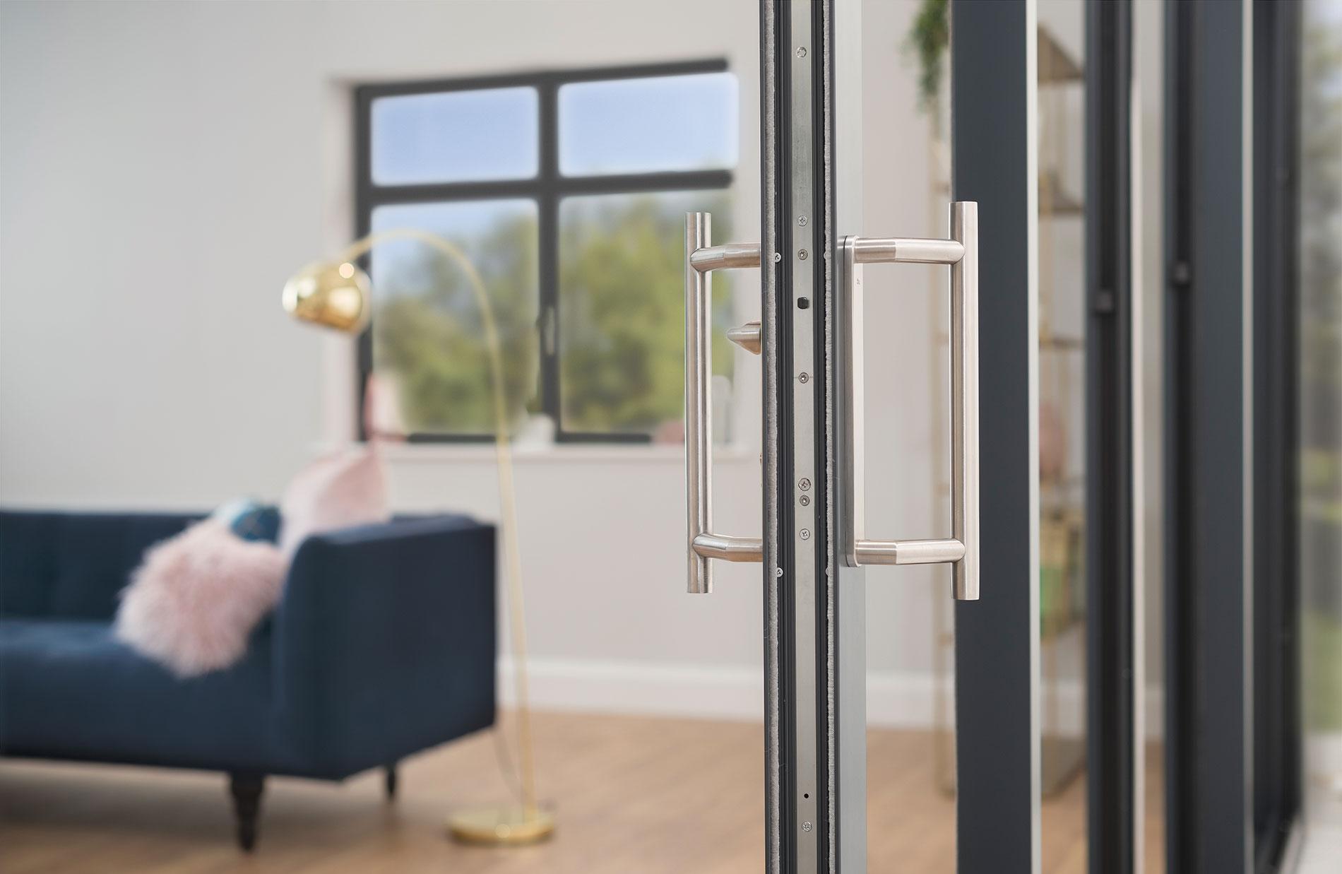sliding doors prices in Redhill